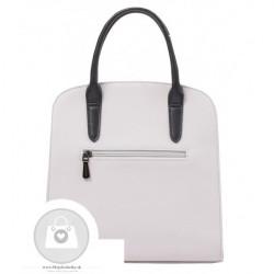 Značková elegantná kabelka MONNARI ekokoža - MKA-502774 #3