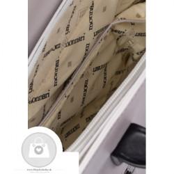 Značková elegantná kabelka MONNARI ekokoža - MKA-502774 #4