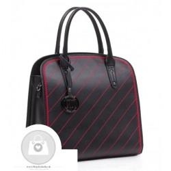 Značková elegantná kabelka MONNARI ekokoža - MKA-502774 #5
