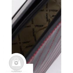 Značková elegantná kabelka MONNARI ekokoža - MKA-502774 #6