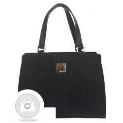 Značková elegantná kabelka MONNARI ekokoža - MKA-502886