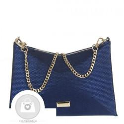 Značková elegantná kabelka MONNARI ekokoža - MKA-503199 #2