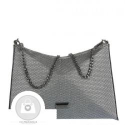 Značková elegantná kabelka MONNARI ekokoža - MKA-503199 #3