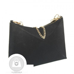 Značková elegantná kabelka MONNARI ekokoža - MKA-503199 #5