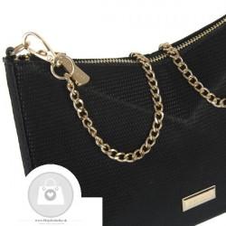 Značková elegantná kabelka MONNARI ekokoža - MKA-503199 #6
