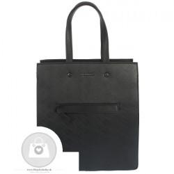 Značková elegantná kabelka MONNARI ekokoža - MKA-503202