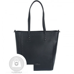 Značková elegantná kabelka NÕBO ekokoža - MKA-497164