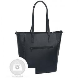 Značková elegantná kabelka NÕBO ekokoža - MKA-497164 #3