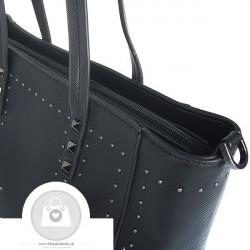 Značková elegantná kabelka NÕBO ekokoža - MKA-497164 #4