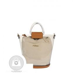 Značková elegantná kabelka NÕBO ine materiály - MKA-499933