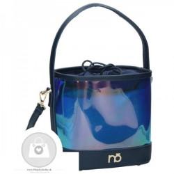 Značková fashion trendová kabelka NÕBO ine materiály - MKA-501139 #2