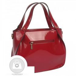 Značková kabelka cez rameno MONNARI ekokoža - MKA-502728 #4