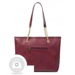 Značková kabelka cez rameno MONNARI ekokoža - MKA-502768 #1