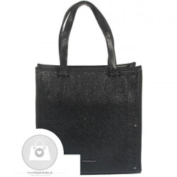 Značková kabelka cez rameno MONNARI ekokoža - MKA-503194