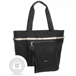 Značková kabelka cez rameno MONNARI ine materiály - MKA-502613 #2