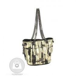 Značková kabelka cez rameno NÕBO ine materiály - MKA-497178