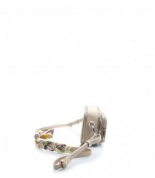 Značková kabelka DAVID JONES ekokoža - MK-494501 #2