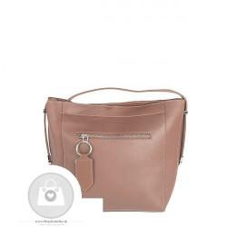 Značková kabelka DAVID JONES ekokoža - MKA-489914