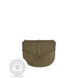 Značková kabelka DAVID JONES ekokoža - MKA-491402