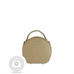 Značková kabelka DAVID JONES ekokoža - MKA-492188
