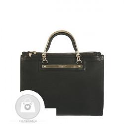 Značková kabelka DAVID JONES ekokoža - MKA-492191
