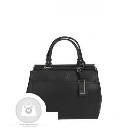 Značková kabelka DAVID JONES ekokoža - MKA-493162
