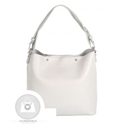 Značková kabelka DAVID JONES ekokoža - MKA-493206