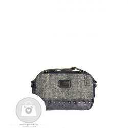 Značková kabelka DAVID JONES ekokoža - MKA-493900