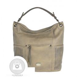 Značková kabelka DAVID JONES ekokoža - MKA-494248