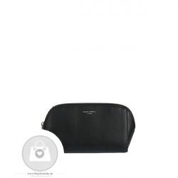 Značková kabelka DAVID JONES ekokoža - MKA-494257
