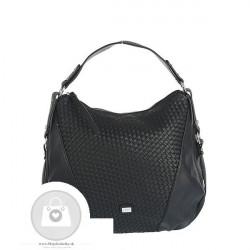 Značková kabelka DAVID JONES ekokoža - MKA-494277