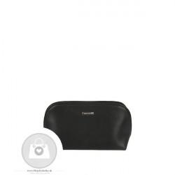 Značková kabelka DAVID JONES ekokoža - MKA-494298