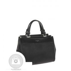 Značková kabelka DAVID JONES ekokoža - MKA-496871
