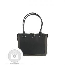 Značková kabelka DAVID JONES ekokoža - MKA-496897