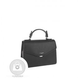 Značková kabelka DAVID JONES ekokoža - MKA-496907