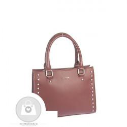 Značková kabelka DAVID JONES ekokoža - MKA-496910