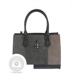 Značková kabelka DAVID JONES ekokoža - MKA-497063