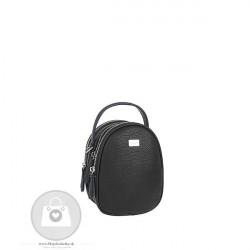 Značková kabelka DAVID JONES ekokoža - MKA-497647