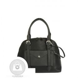Značková kabelka DAVID JONES ekokoža - MKA-499010