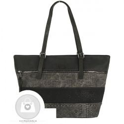 Značková kabelka DAVID JONES ine materiály - MKA-494244