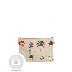 Značková kabelka DAVID JONES - MKA-493902
