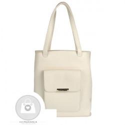 Značková kabelka MONNARI ekokoža - MKA-493292 #1