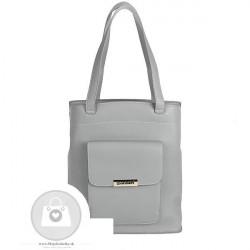 Značková kabelka MONNARI ekokoža - MKA-493292 #2