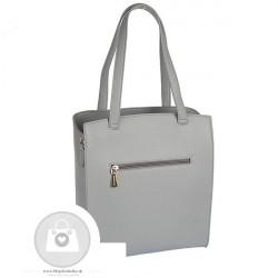 Značková kabelka MONNARI ekokoža - MKA-493292 #3