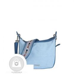 Značková kabelka MONNARI ekokoža - MKA-493299 #1