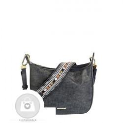 Značková kabelka MONNARI ekokoža - MKA-493299 #2