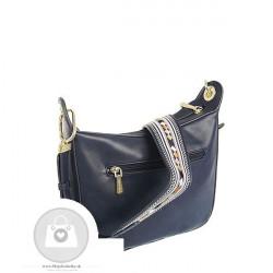 Značková kabelka MONNARI ekokoža - MKA-493299 #3