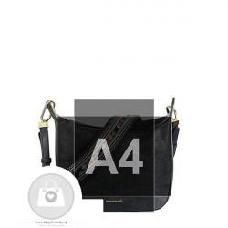 Značková kabelka MONNARI ekokoža - MKA-493299 #4