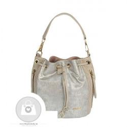 Značková kabelka MONNARI ekokoža - MKA-494222