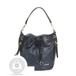 Značková kabelka MONNARI ekokoža - MKA-494222 #1